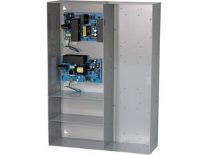 Altronix - MAXIMAL75E - Altronix MAXIMAL75E - 110 V AC Input Voltage - Wall Mount