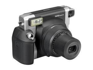 Fujifilm - 16445783 - Fujifilm Instax Wide 300 Instant Camera - Instant Film