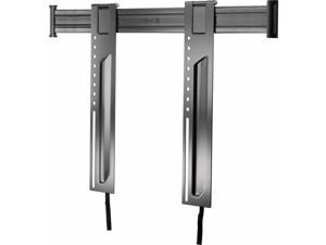 OmniMount - OE200F - OmniMount OmniElite OE200F Wall Mount for Flat Panel Display - 52 to 90 Screen Support - 200 lb