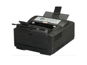 Oki data B4600n (62446604) Up to 27 ppm 600 x 2400 dpi USB/Ethernet Monochrome Laser Printer