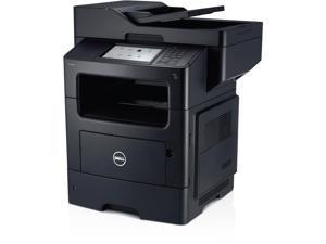 Dell B3465dnf (VMP0V) Duplex 1200 dpi x 1200 dpi USB mono Laser MFP Printer