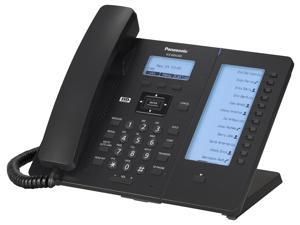 Panasonic - HDV230B - Sip Phone
