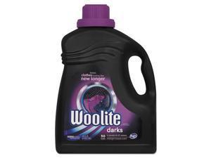 Reckitt Benckiser - REC 83768 - Extra Dark Care Laundry Detergent, 100 oz Bottle, 4/Carton
