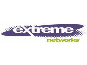 Extreme Networks - SSA-AC-PS-625W - Enterasys 625W AC power Supply - 110 V AC, 220 V AC Input Voltage