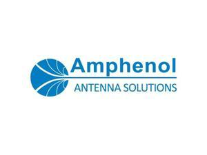 Amphenol - CX063X25G00 - 696-960 MHz X-Pol with Remote Electrical Tilt