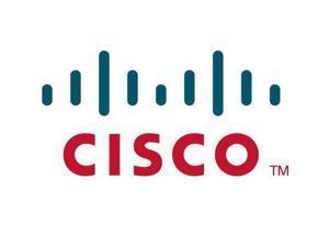 Cisco - MEM-CF-2GB= - Cisco 2GB CompactFlash (CF) Card - 2 GB