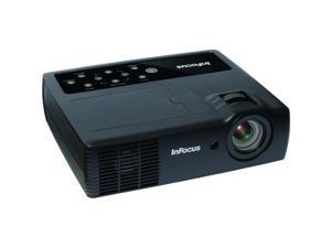 InFocus DLP Projector