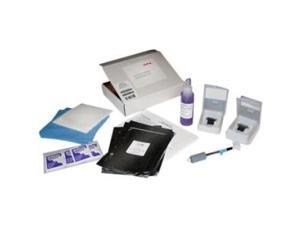 XEROX VA-ADF/3220 (497N01579) Scanner Maintenance Kit