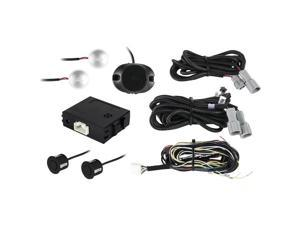 Metra - TE-BSDK - IBEAM TE-BSDK Blind Spot Detection Kit