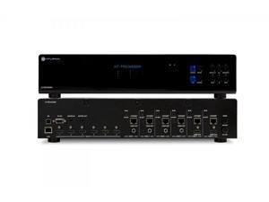 ATLONA 6 x 6 HDMI to HDBaseT Matrix Switcher AT-PRO3HD66M