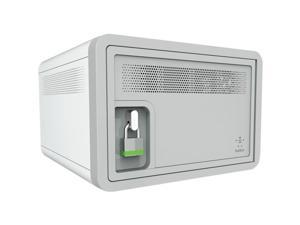 Belkin  Secure & Charger USBB2B126