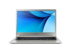 """SAMSUNG Laptop NP900X3L-K03US Intel Core i5 6200U (2.30 GHz) 8 GB LPDDR3 Memory 128 GB SSD Intel HD Graphics 520 13.3"""" Windows 10 Pro 64-Bit"""