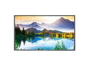 NEC - E905-AVT - NEC Display 90 LED Backlit Commercial-Grade Display with Integrated Digital Tuner - 90 LCD - 1920 x