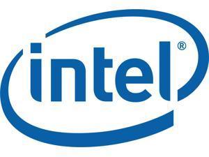 Intel - QME7362CK - True Scale Fab Hst Ch Adpt Mezzanin Card