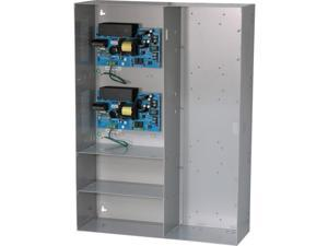 Altronix - MAXIMAL33E - Altronix MAXIMAL33E Proprietary Power Supply - 110 V AC Input Voltage - Wall Mount
