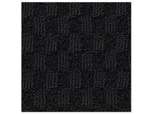3M - 6500310BL - Nomad 6500 Carpet Matting, Polypropylene, 36 x 120, Black