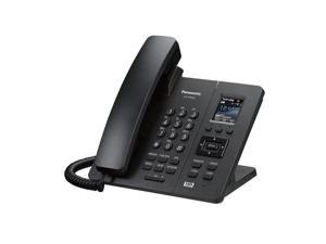 Panasonic - KX-TPA65 - Additional Wireless Desk Dect Corded Handset for KX-TGP600
