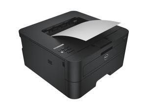 Dell E310DW (70X0H) Up to 27 ppm 2400 x 600 dpi USB/Ethernet/Wireless Monochrome Laser Printer
