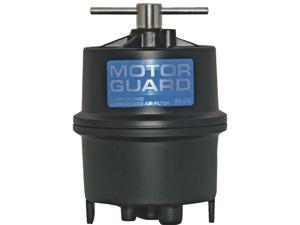Motorguard - M-26 - Mg M-26 Air Filter 1/4npt