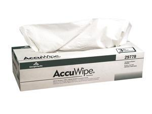 Georgia Pacific - 29778/03 - Disposable Wipes, 16-1/2 x 15, 70 Wipes per Container, 20 PK