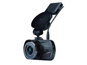 Uniden - DC10QG - Uniden DC10QG Digital Camcorder - Full HD - 16:9 - GPS