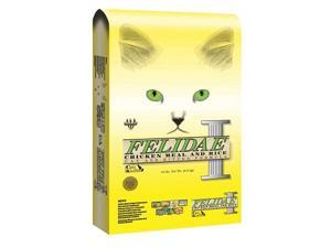 Felidae Chicken-Rice 15 Lb