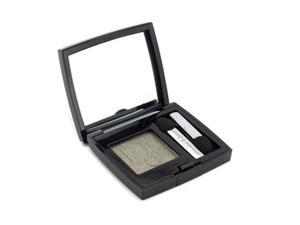Diorshow Mono Wet & Dry Backstage Eyeshadow - # 453 Spencer - 2.2g/0.07oz