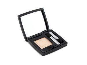 Diorshow Mono Wet & Dry Backstage Eyeshadow - # 623 Ribbon - 2.2g/0.07oz