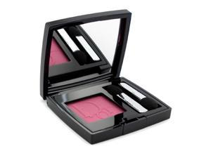 Diorshow Mono Wet & Dry Backstage Eyeshadow - # 887 Bow 2.2g/0.07oz