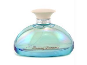 Very Cool Eau De Parfum Spray - 100ml/3.4oz