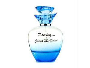 Dancing Eau De Parfum Spray - 100ml/3.4oz