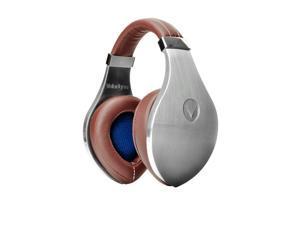 Velodyne vTrue Aluminum High Performance Studio Headphones