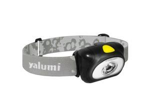 Yalumi Spark LED Headlamp