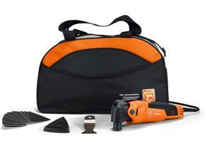 FEIN 72294264090-WH FMM 350Q MultiMaster Start Kit