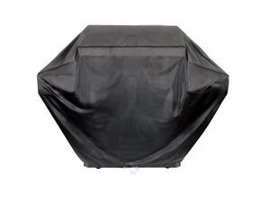 """55"""" Universal Grill Cover 812-1092-S"""