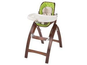 Summer Infant 22393 Bentwood Highchair