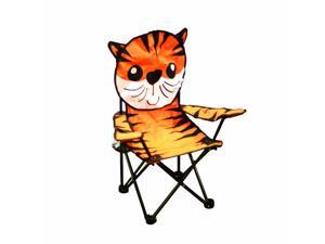 Tyler the Tiger Chair