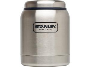Stanley Adventure Vacuum Insulated Food Jar 14oz