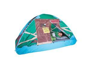 Pacific Play Tents 19790 Tree House Bed Tent