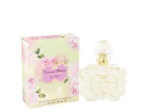 Jessica Simpson Vintage Bloom by Jessica Simpson 1.7 oz Eau De Parfum Spray For Women