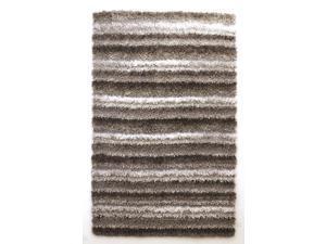 Medium Rug by Ashley Furniture