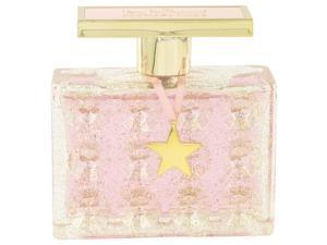 Very Hollywood Sparkling by Michael Kors 3.4 oz Eau De Toilette Spray with Free Charm for Women