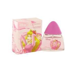 Disney Princess Aurora by Disney 1.7 oz Eau De Toilette Spray for Women