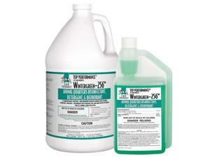 Top Performance TP256-91-96 256 Disinfectant Wintergreen Gal - Wintergreen