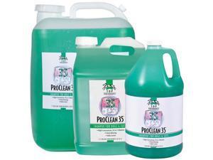 Top Performance TP512-99 ProClean 35 Shampoo 5Gal