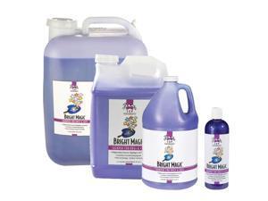 Top Performance TP569-91 Bright Magic Shampoo Gal