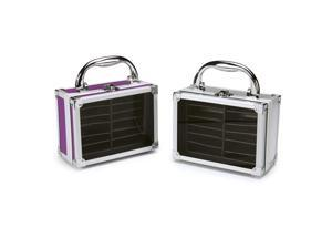Top Performance TP665-79 Blade Case - Purple