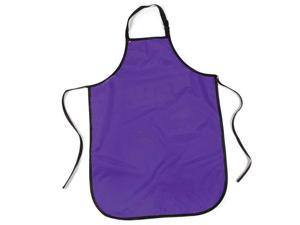 Top Performance TP117-79 Value Grooming Apron Pur