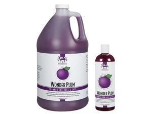 Top Performance TP764-91 Wonder Plum Shampoo Gal