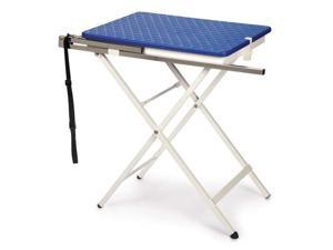 Master Equipment TP789-19 Versa Competition Table - Blue